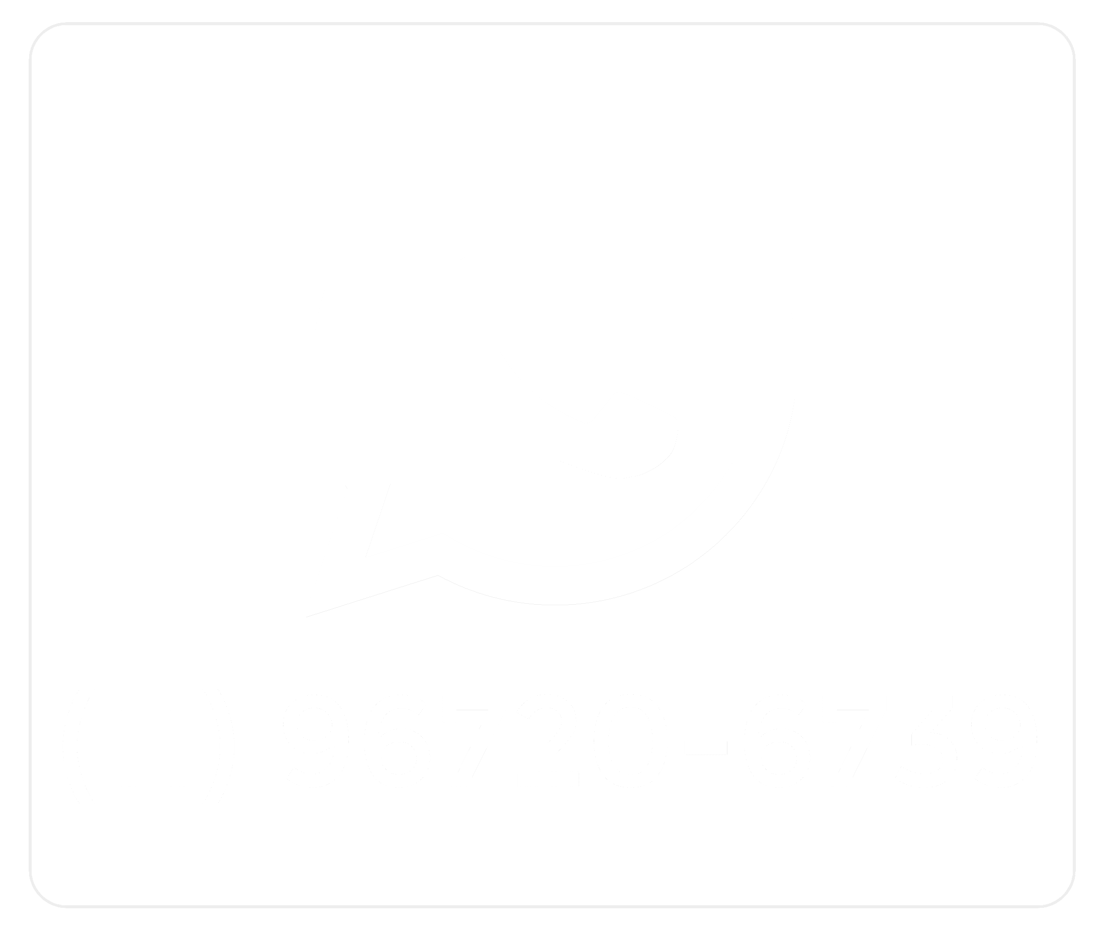 Dedetizadora de Pombos na Vila Morumbi